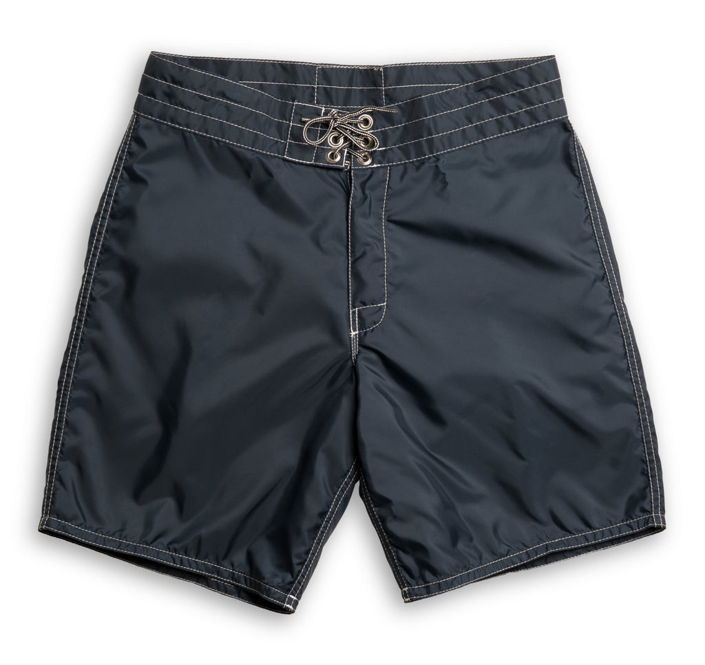 Birdwell Boardshorts 311 Men's Multiple Colors