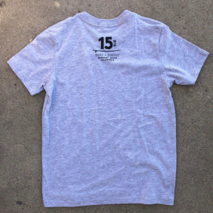 15th St Kids Oh Mama Short Sleeve T-Shirt
