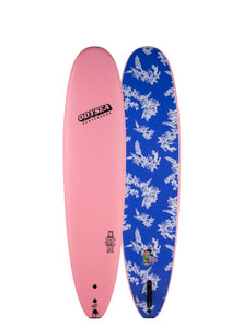 "Odysea 7' 0"" Plank Sierra Lerba IN STORE PICK UP ONLY"