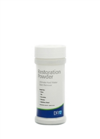 Restoration Powder 60g