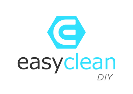 EASYCLEAN DIY SHOP