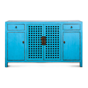 Lattice Sideboard 7 Colors