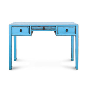 Ming Style Writing Desk