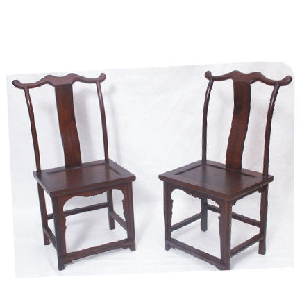 Antique Chairs #10157