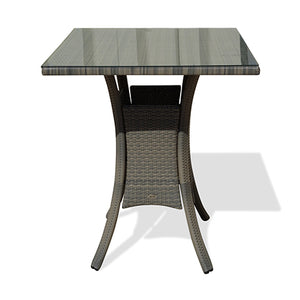 Outdoor Hightop Dining Table