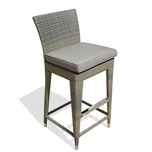 Outdoor Hightop Dining Chair