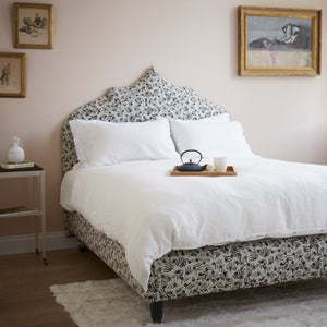 india headboard by ensemblier london