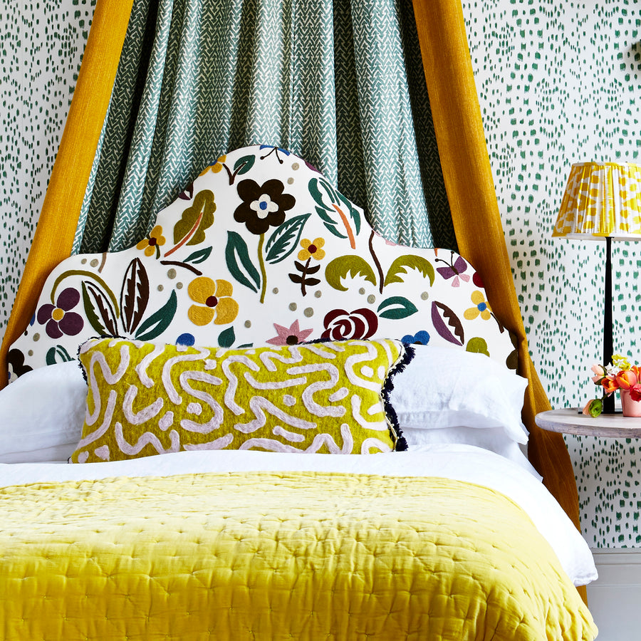 malachi headboard lifestyle shot by ensemblier london