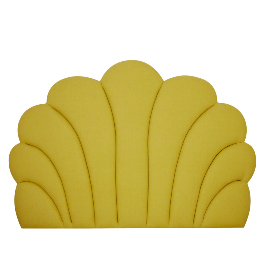 neptune headboard by ensemblier london