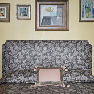 selhurst headboard by ensemblier london