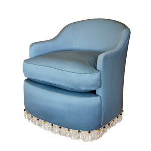 Twisleton Armchair