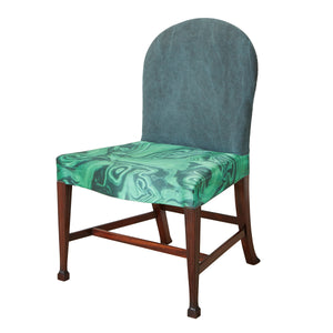 Russburough Chair