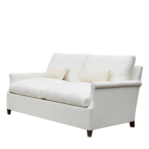 Castleborough Sofa Bed
