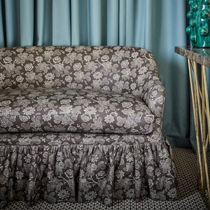 selton sofa by ensemblier london