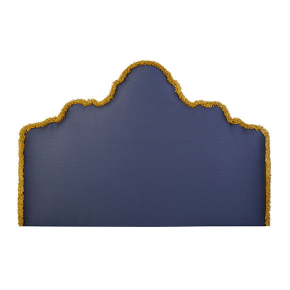 fionn headboard ensemblier london