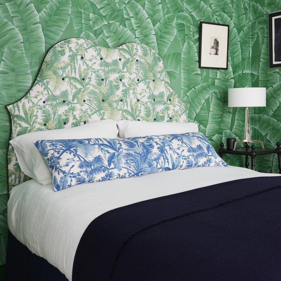 mae headboard by ensemblier london