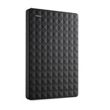"Seagate Expansion Portable 2.5"" External Hard Drive Backup (1TB) 1TB / 2TB / 4TB / STEA1000400 / STEA2000400 / STEA4000400"