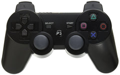 For Playstation PS3 / PS4