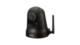 D-Link HD Pan & Tilt Wi-Fi Day/Night Camera DCS-5010L