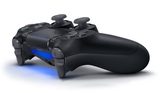 Sony Playstation PS4 Sony DUALSHOCK 4 2G WIRELESS CONTROLLER FOR JET BLACK