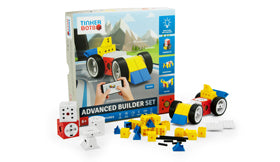 Advanced Builder Set