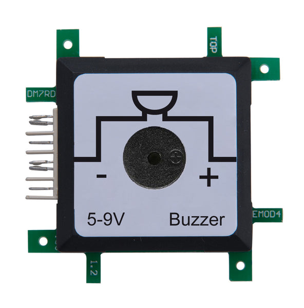 Brick'R'knowledge Buzzer