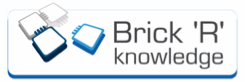 Brickrknowledge