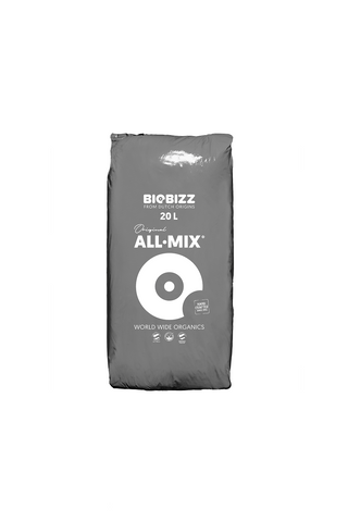 Biobizz All-Mix 20 L