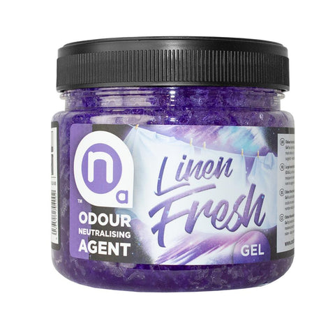 ONA FRESH LINEN Gel. 1 L