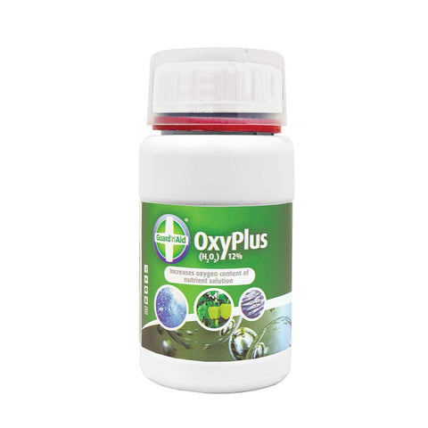 Guard´n´Aid OxyPlus