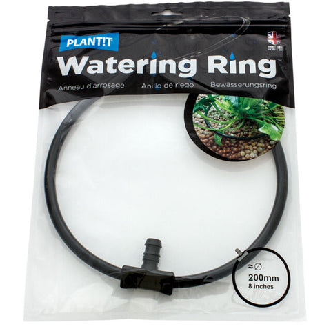 Vandings ring (watering ring)