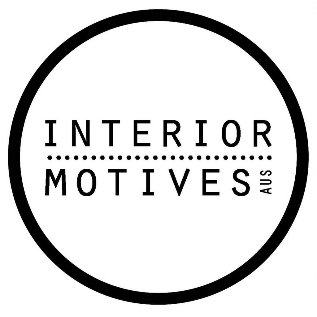 Interior Motives