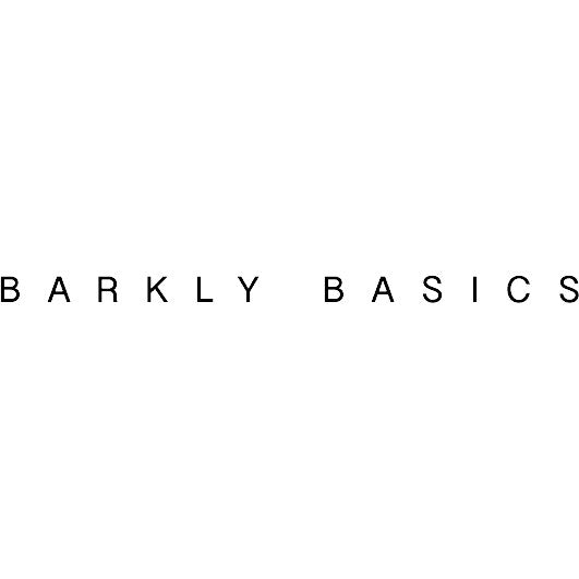 Barkly Basics