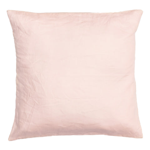 pink bedroom cushions scandi bedrooms how to get the look at home immy indi 12835
