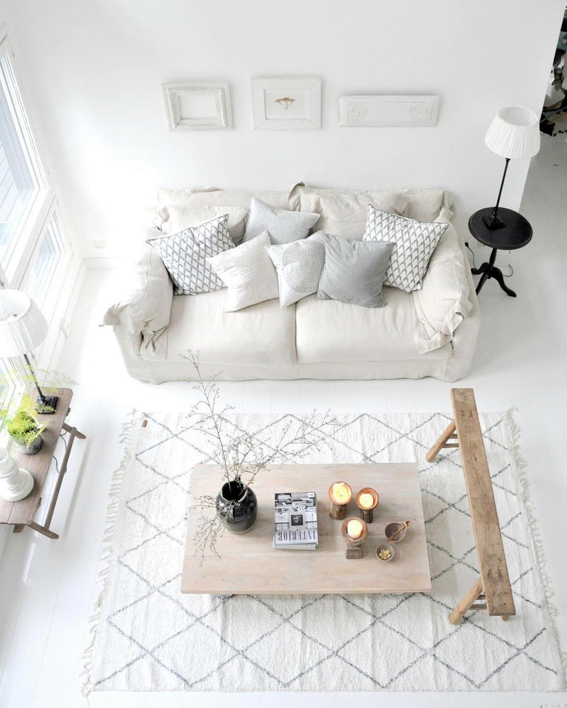 Immy and Indi | Interior Inspo