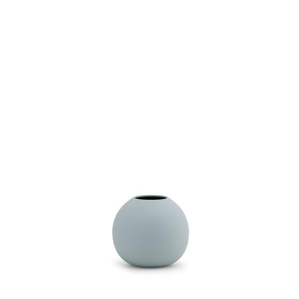 Bubble Vase - Light Blue | Small