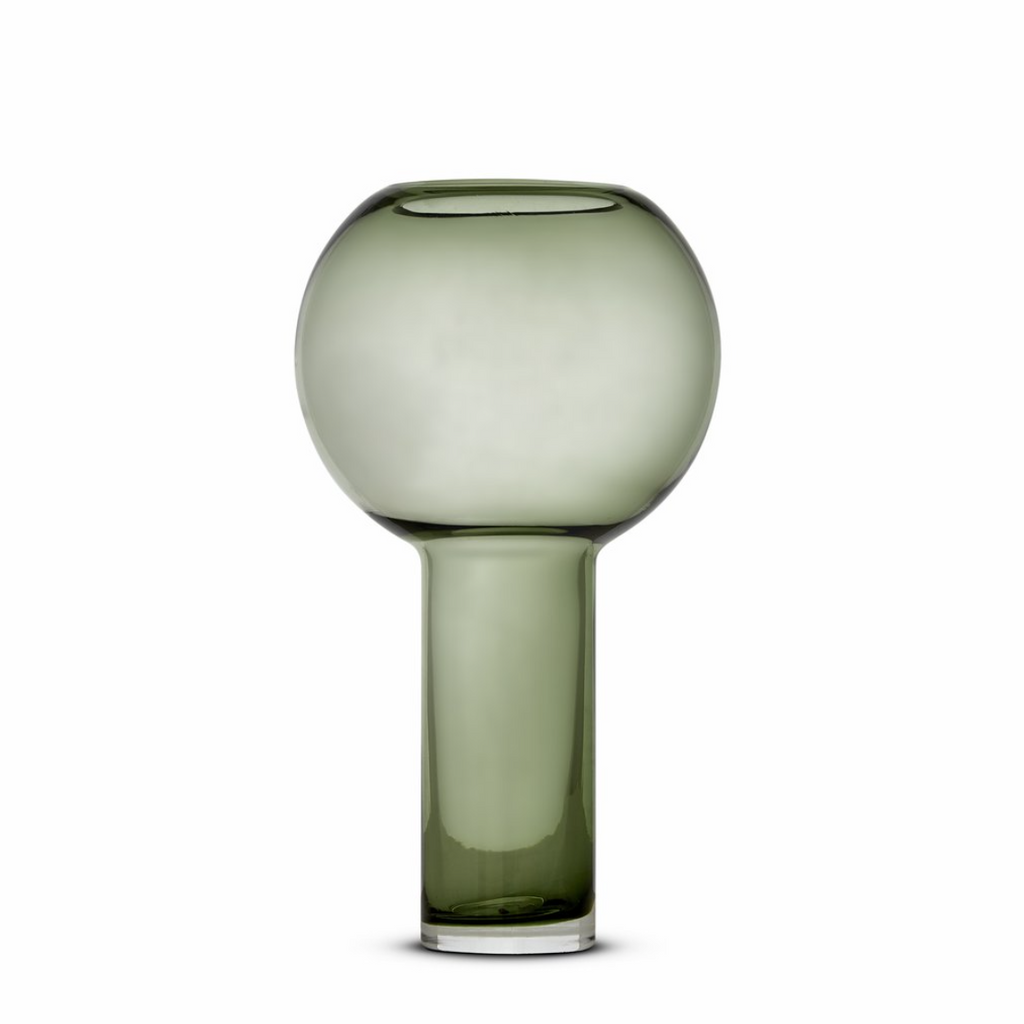 Balloon Vase | Green - Small