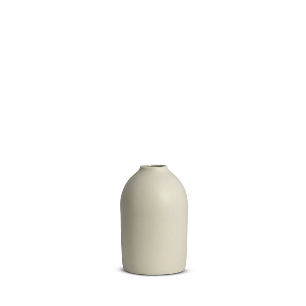Cocoon Vase | Chak - Small