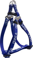 ISPCA Branded lead