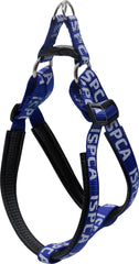 ISPCA Branded Harness