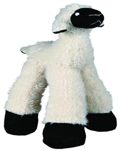 Plush Sheep Toy
