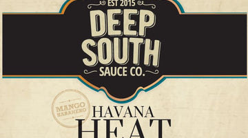 Havana Heat - Coming REAL Soon