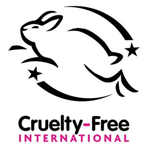 COMMITMENT TO CRUELTY FREE PRODUCTS