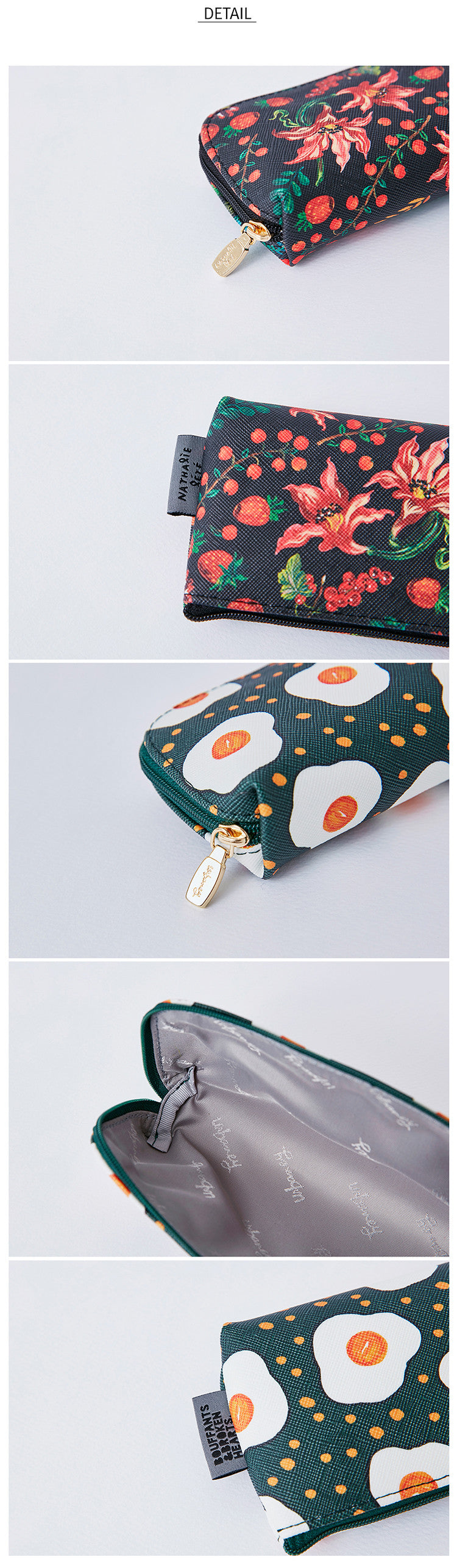Pencil Case BBH