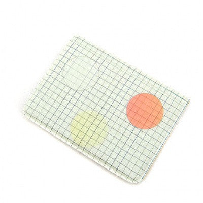 Card Case - MMMG H-08 Point