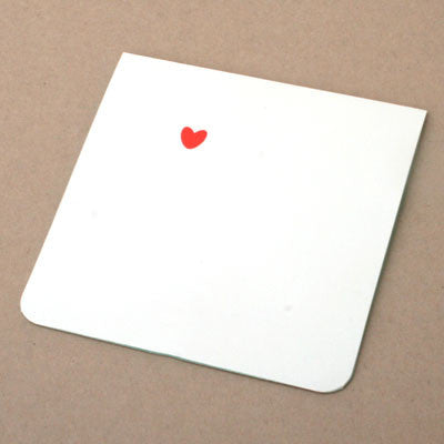 Say Card MMMG - 01 Love
