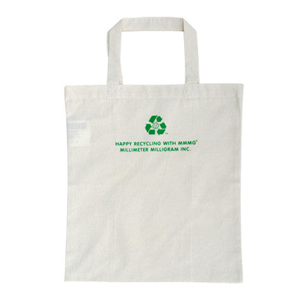 Recycle Bag MMMG - 06 Market 02