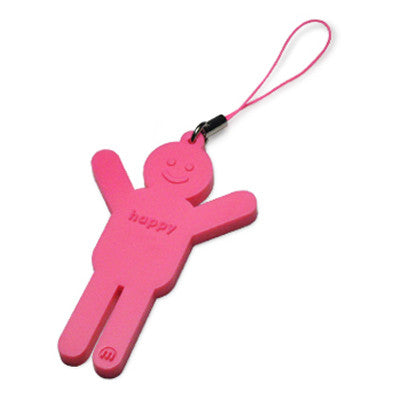 Mobile Holder MMMG - Baby - Happy Pink