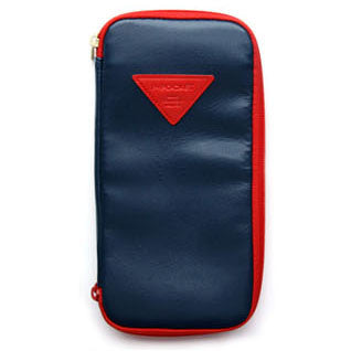 Multiuse P-Pocket - Navy