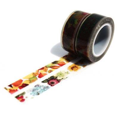 Glass Tape 601 - 012